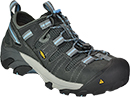 Women's Keen Steel Toe Work Shoe 1007017