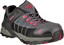 Women's Nautilus Composite Toe Work Shoe N1750