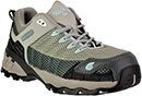 Women's Nautilus Composite Toe Work Shoe N1751
