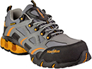 Women's Nautilus Composite Toe WP Work Shoe N1850
