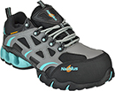 Women's Nautilus Composite Toe WP Work Shoe N1852