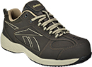 Women's Reebok Composite Toe Metal Free Work Shoe RB187