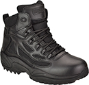Women's Safety Toe Boots at Steel-Toe-Shoes.com.