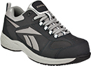 Women's Reebok Composite Toe Metal Free Work Shoes RB182