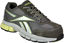 Women's Reebok Composite Toe Metal Free Work Shoe RB442