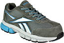 Women's Reebok Composite Toe Metal Free Work Shoe RB446