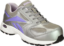 Women's Reebok Composite Toe Metal Free Work Shoe RB448