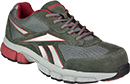 Women's Reebok Composite Toe Metal Free Work Shoe RB489