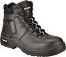 Women�s Electrical Hazard Composite Toe Boots and Women�s Electrical Hazard Composite Toe Shoes at Composite-Toe-Shoes.com.