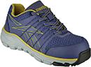Women's Reebok Composite Toe Metal Free Work Shoe RB457