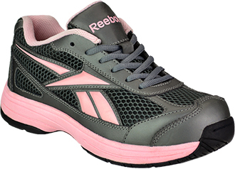 Women's Reebok Steel Toe Work Shoe RB164