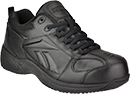 Women's Reebok Composite Toe Metal Free Work Shoe RB186(Replaces Converse C186)