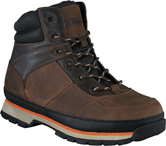 Women's Rockport Steel Toe Hiker Work Boot RP612