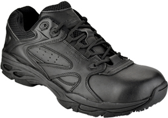 Women's Thorogood Composite Toe Metal Free Work Shoes 804-6522(Wide Only)