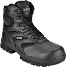 Women's Metal Free Composite Toe Shoes & Boots