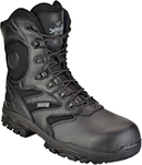 Duty & Uniform Steel Toe Shoes and Duty & Uniform Steel Toe Boots at Steel-Toe-Shoes.com.