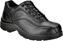 Women's American Made Safety Toe Shoes
