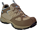 Women's Timberland Steel Toe Hiker Work Shoe TM85554