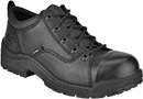 Women's Timberland Alloy Toe Work Shoe 90670 - Was $119.99