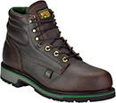 Women's Slip Resistant Steel Toe Shoes and Women's Slip Resistant Steel Toe Boots at Steel-Toe-Shoes.com.