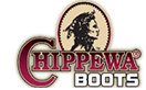 Chippewa Boot