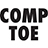 Composite Toe Cap