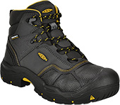 Men's KEEN Utility Steel Toe WP Work Boot (U.S.A. Built) 1017828
