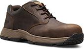 Men's Dr Martens Composite Toe Metal Free Work Shoe R21825207