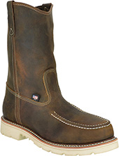 Men's Thorogood 11