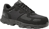 Men's Timberland Alloy Toe Work Shoe A16NN