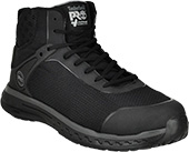 Men's Timberland Pro Composite Toe Metal Free Work Boot A1S5M