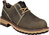 Women's Timberland Pro Composite Toe Metal Free Work Shoe A1VFU