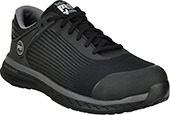 Men's Timberland Pro Composite Toe Metal Free Work Shoe A1WXC