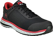 Men's Timberland Pro Composite Toe Metal Free Work Shoe A1XGK