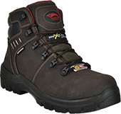 Men's Avenger Composite Toe WP Metguard Work Boot 7402