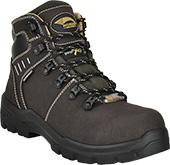 Women's Avenger Composite Toe WP Metguard Work Boot 7452