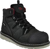 Men's Avenger Composite Toe WP Wedge Sole Work Boot 7502