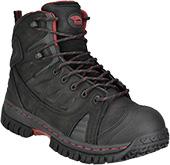 Steel Toe Shoes Com