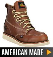 148ab7dc42f5 Steel-Toe-Shoes.com