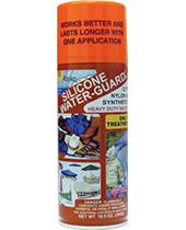 Atsko Silicone Water-Guard 12 fl. oz. (10.5 oz.) Aerosol (U.S.A.)