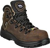 Women's Avenger Composite Toe WP Hiker Work Boot 7126
