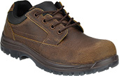 Men's Avenger Composite Toe Metal Free Work Shoe 7116