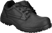 Men's Avenger Composite Toe Metal Free Work Shoe 7117