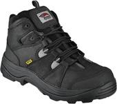 Men's Avenger Steel Toe Metguard Work Boot 7313