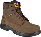 Men's Avenger Composite Toe WP Metal Free Work Boot 7416