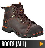 dc9932e964f Steel-Toe-Shoes.com