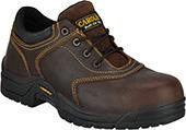 Women's Carolina Steel Toe Work Shoe CA1625