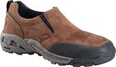 Men's Carolina Aluminum Toe Work Shoe CA6550