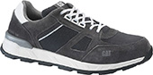Men's Caterpillar Steel Toe Woodward Retro Work Shoe P91002