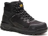 Men's Caterpillar Composite Toe WP Work Boot P91123